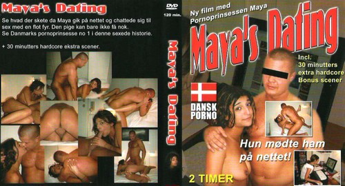Mayas Dating Billeder og film